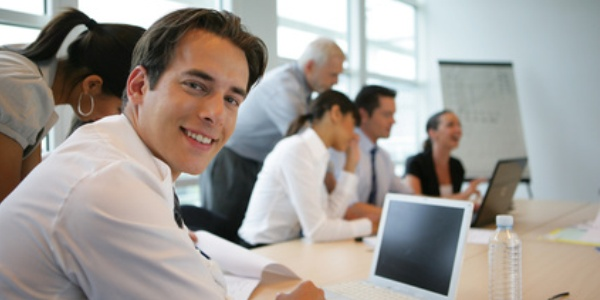 Aperte le candidature al corso in Middle manager commerciale