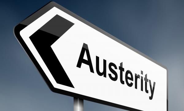 Austerity, Solidarity and Supranational Policies in the European Union