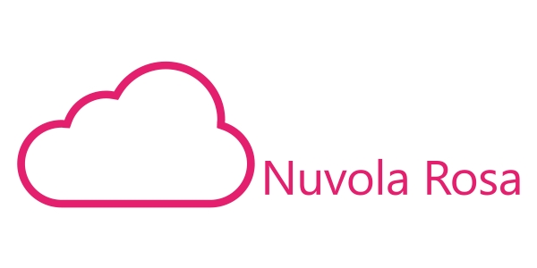 Nuvola rosa in tour