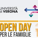 Open day famiglie