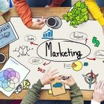 Marketing e comunicazione d'impresa