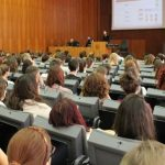 "Grande successo per ""Univr Welcome Day"""