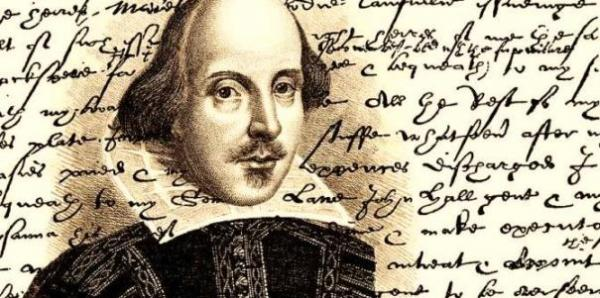 As you law it. Negotiating Shakespeare