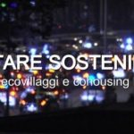 Co-housing, abitare condiviso