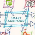 Smart agrifood, le reti innovative regionali