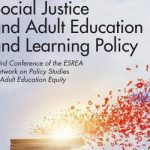 Social Justice and Adult Education and Learning Policy