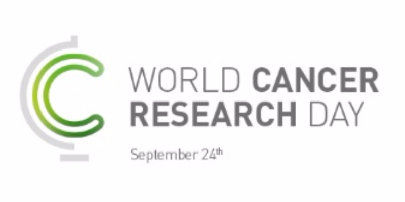 World Cancer Research Day, sostieni la ricerca contro il cancro