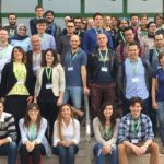 "Conclusa la ""Winter School on Brain Connectomics"""