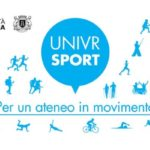 Univr Sport: per un ateneo in movimento