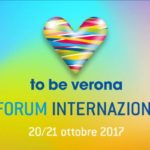 TO BE VERONA. Tavola rotonda delle start up del territorio veronese.