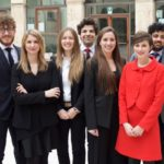 Philip C. Jessup International Law Moot Court Competition
