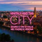 GoTo Science a Vinitaly and the City 2018