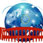 "Call for Papers ""What's #Trending in International and EU Law?"""
