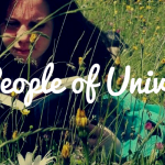 Una nuova storia su People of Univr