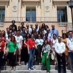 Summer School per gli studenti di dottorato in Biotechnology