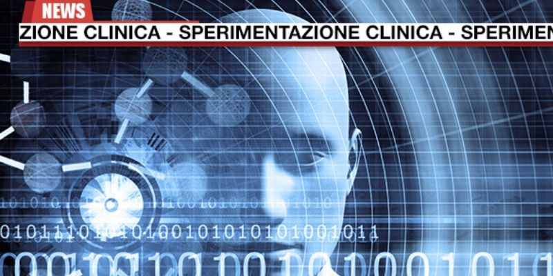 Covid-19, the Italian Medicines Agency (AIFA) authorises 'Solidarity' study supported by WHO
