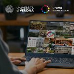 Univr at your fingertips: our online services and initiatives in the time of Covid-19