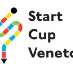 Start Cup Veneto 2020, le belle idee non possono stare in quarantena
