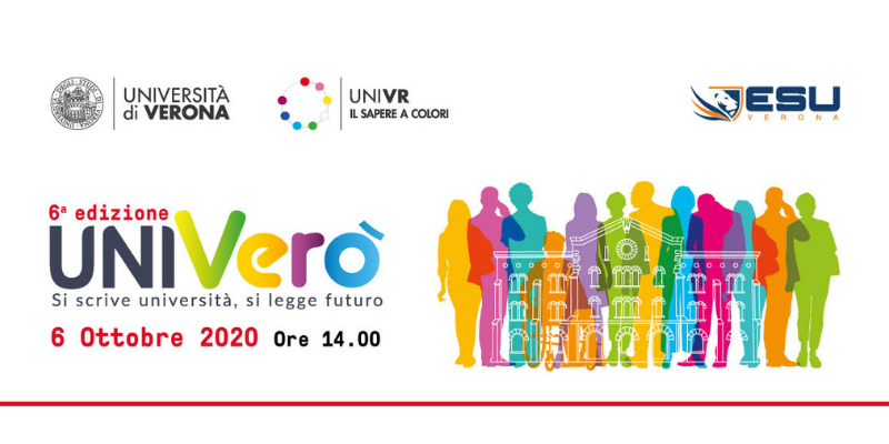 UniVerò Digital 2020