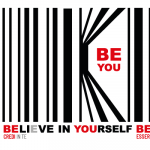 """BE_YOU"", per riflettere su body shaming e body positivity"